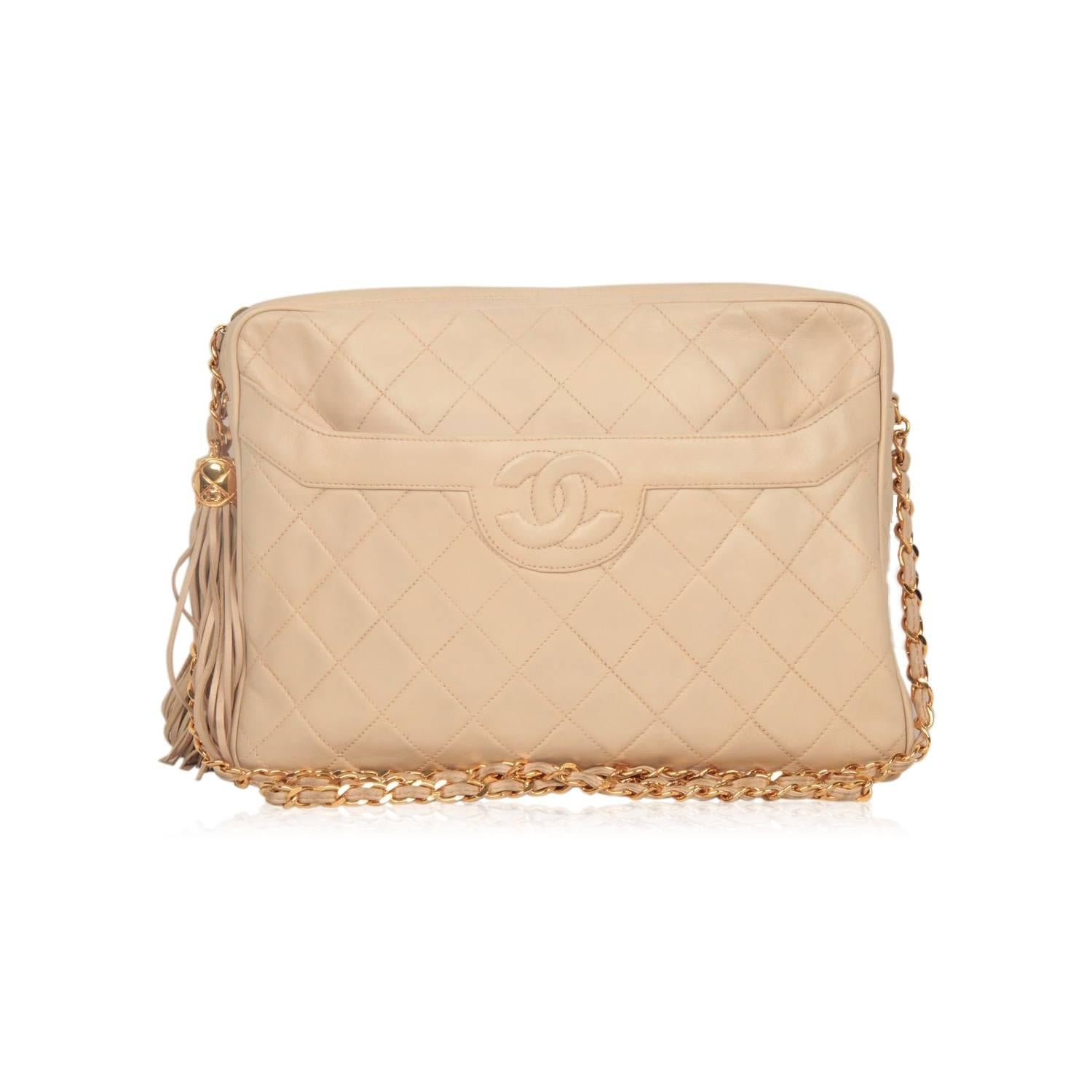 buy flap leather bargain quilted luxury handbags mini bag quilt multichain black product my chanel online