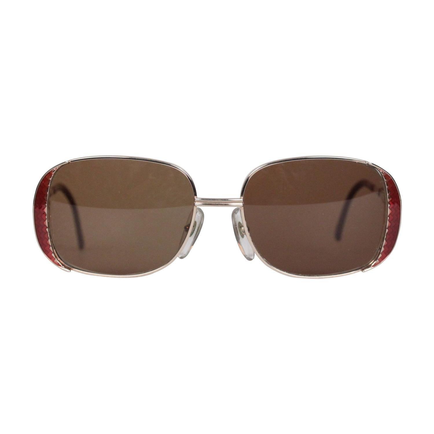 9bf75702f3add Vintage Christian Dior Accessories - 400 For Sale at 1stdibs - Page 2