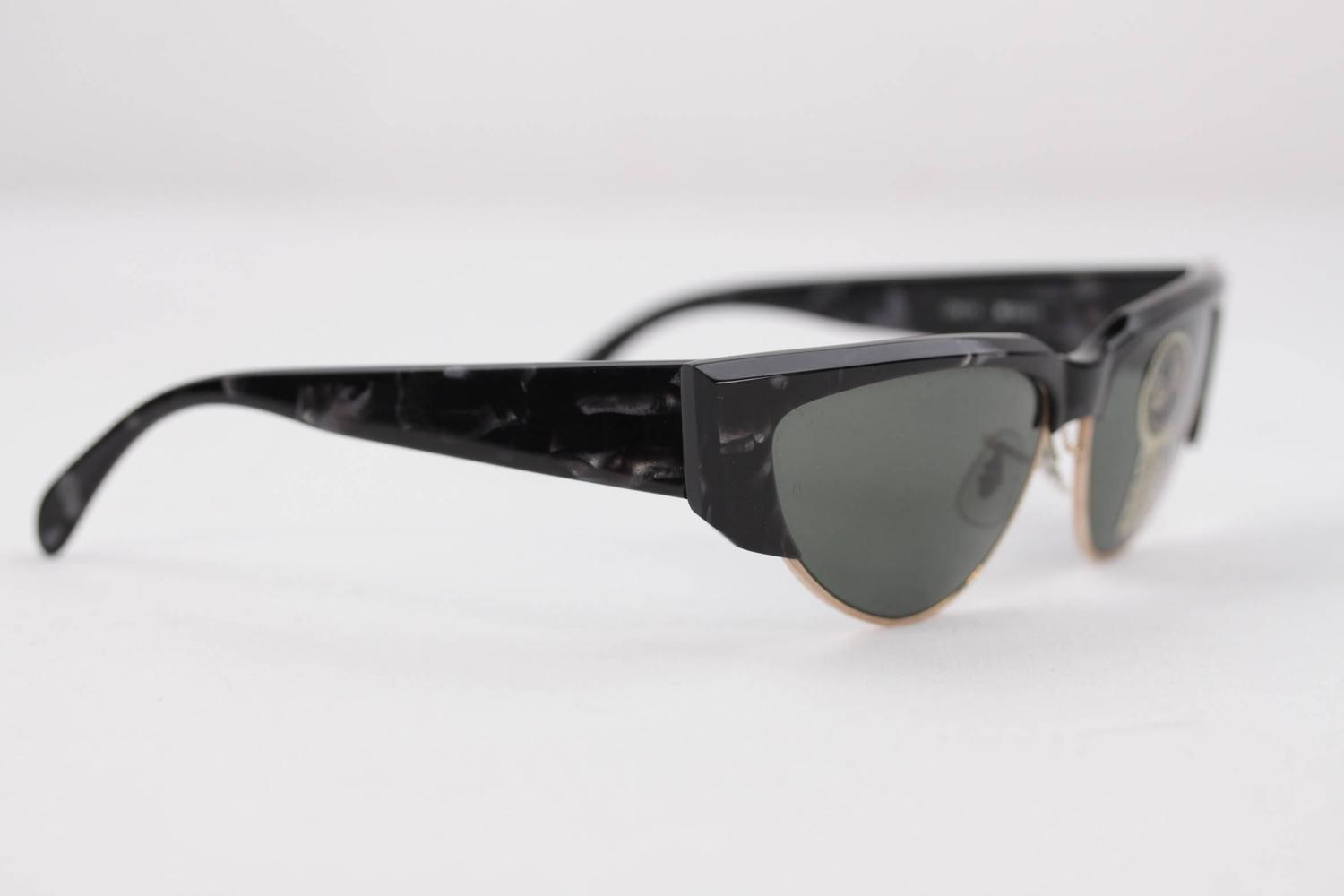 Ray Ban Decal For Glasses | David Simchi-Levi