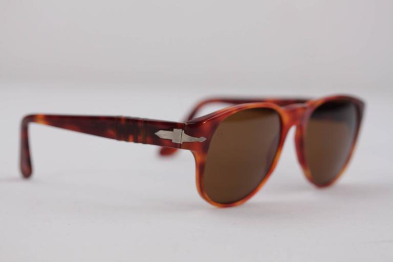 Vintage Italian Sunglasses 70