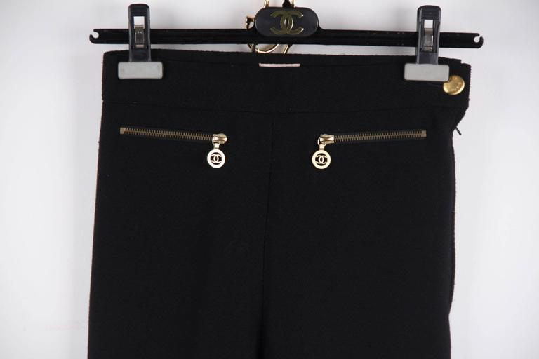 Brand: CHANEL - Made in France