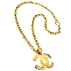 chanel necklace. chanel necklace x