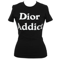 bfed3a35b819a John Galliano for Christian Dior