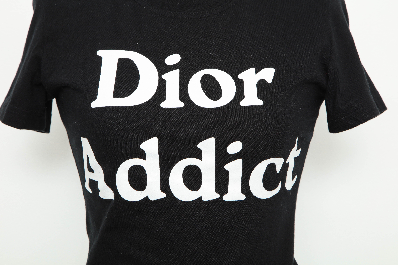 2fbe5e7f John Galliano for Christian Dior