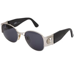 Gianni Versace Sunglasses Mod S67 Col 26M