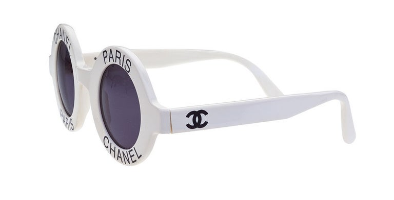 Extremely rare Chanel