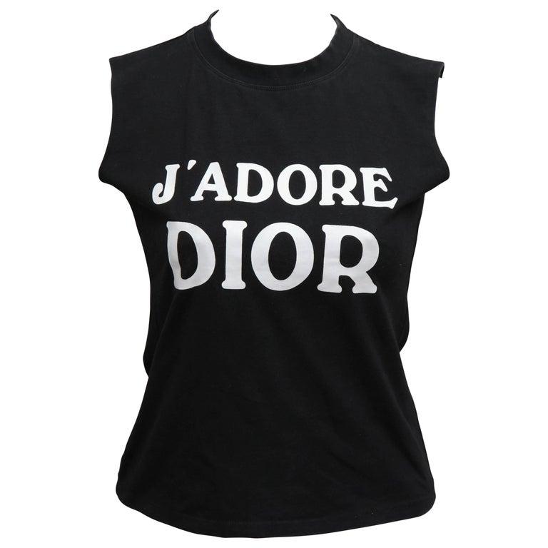 eeb41a0ba John Galliano for Christian Dior