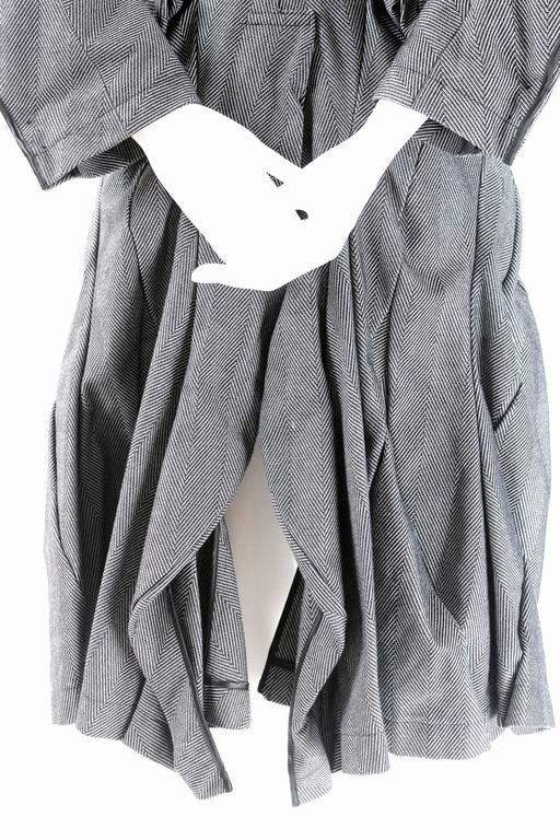 Junya Watanabe Comme des Garcons AD 2006 For Sale 2