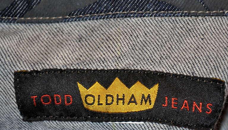oldhams black singles Zip code 22529 - oldhams va virginia, usa - westmoreland county.