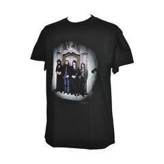 "The Beatles ""Hey Jude"" 1999 Sold Out Concert T-Shirt"