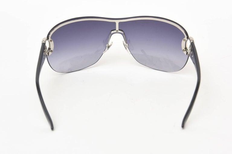 Gucci Sunglasses For Sale 2