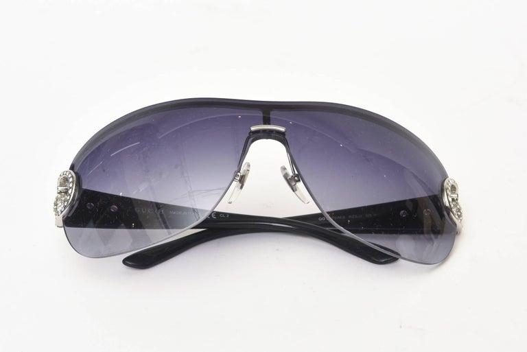 Gucci Sunglasses For Sale 3
