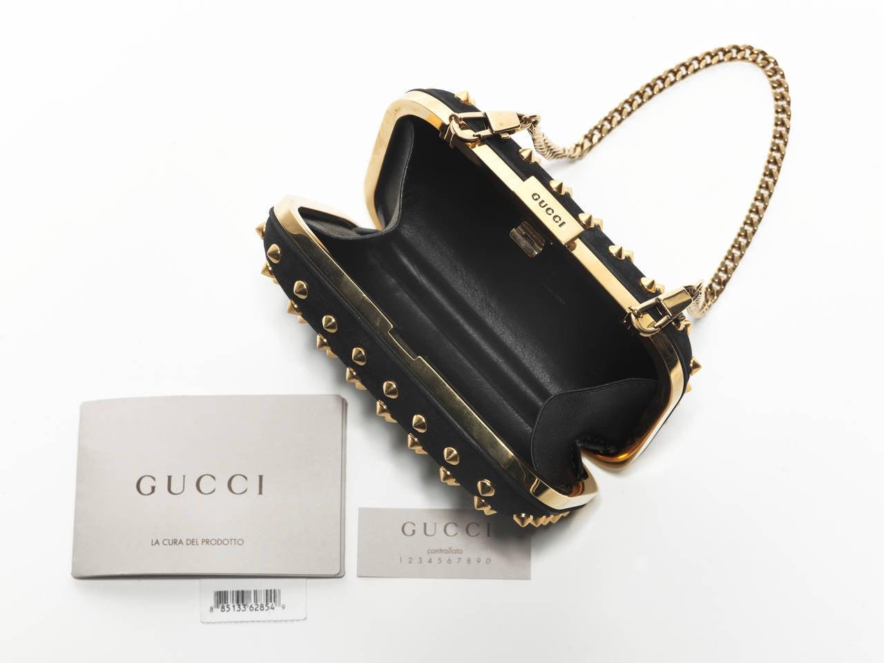 Gucci  For Sale 1