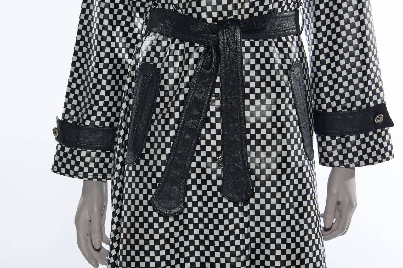 Pierre Cardin Circa 1960s For Sale 2