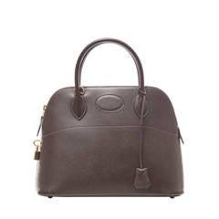Hermes Bolide Handbag