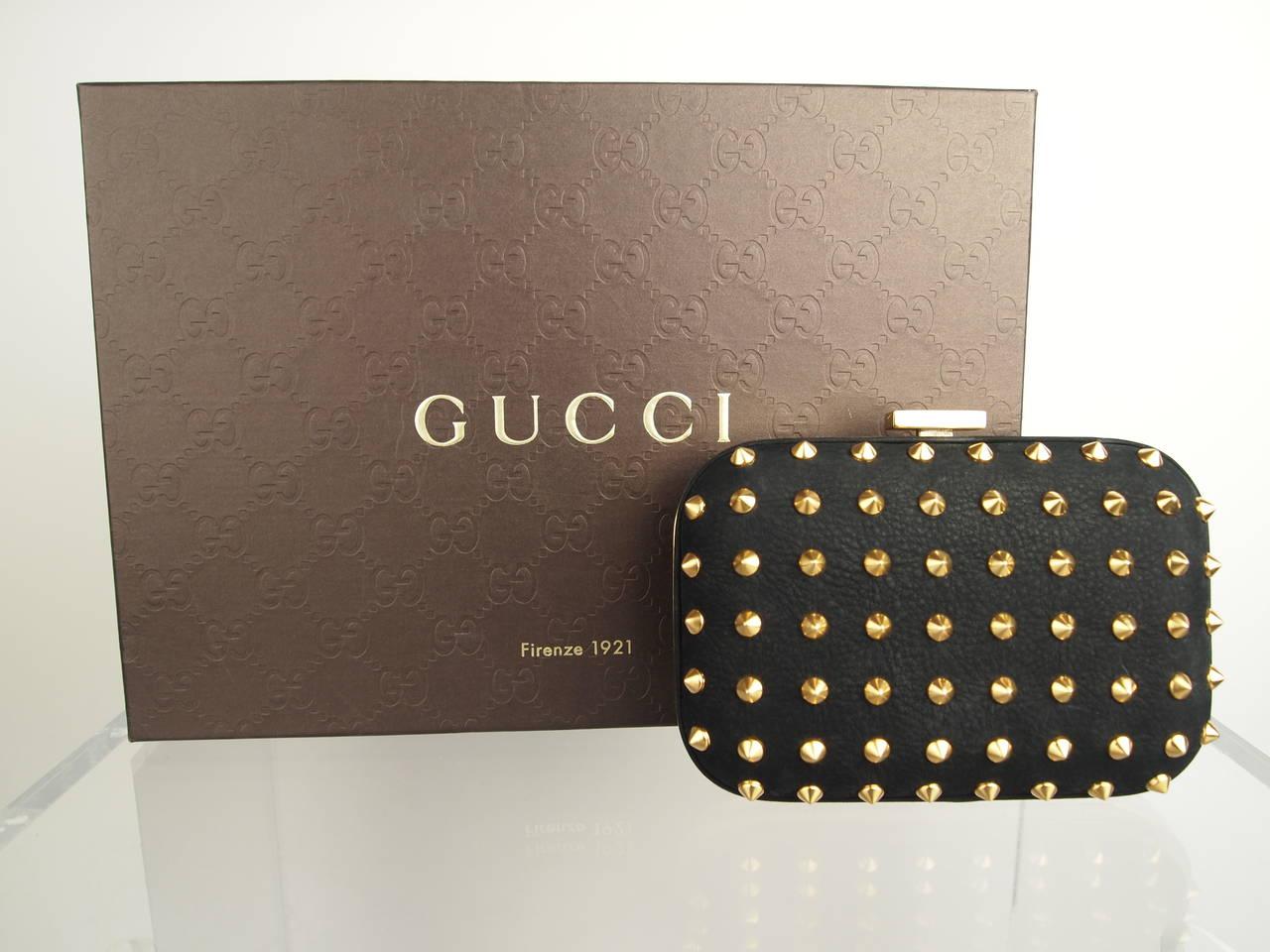 Gucci  6
