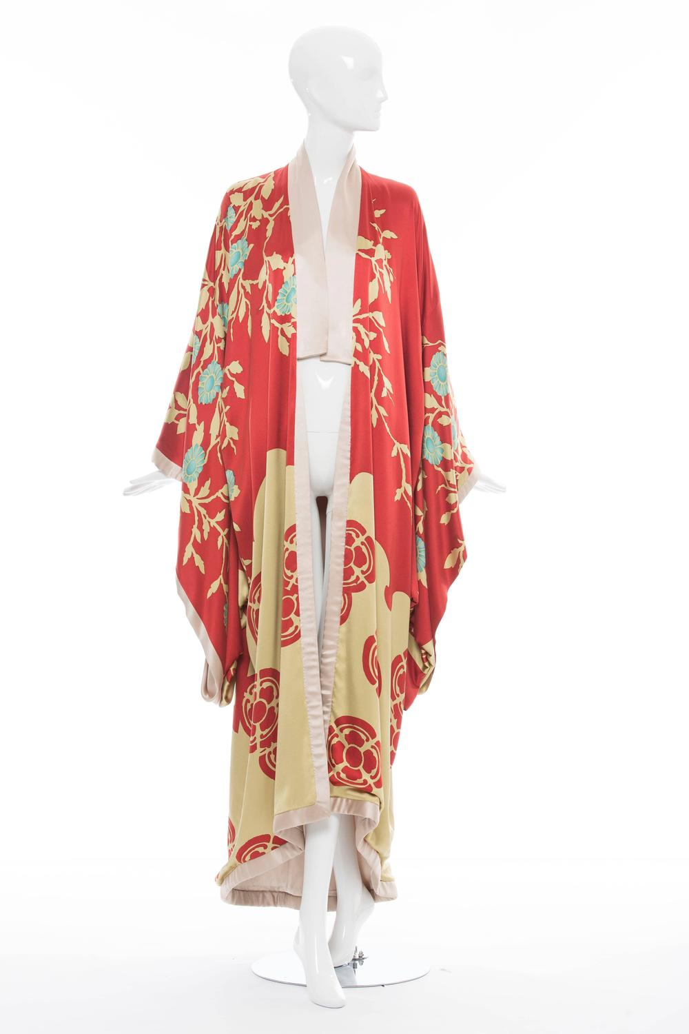 Popular kimono robe men of Good Quality and at Affordable Prices You can Buy on AliExpress. We believe in helping you find the product that is right for you.