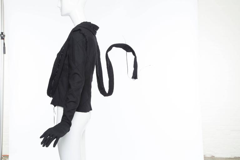 Undercover Fall Circa 2006 For Sale 1