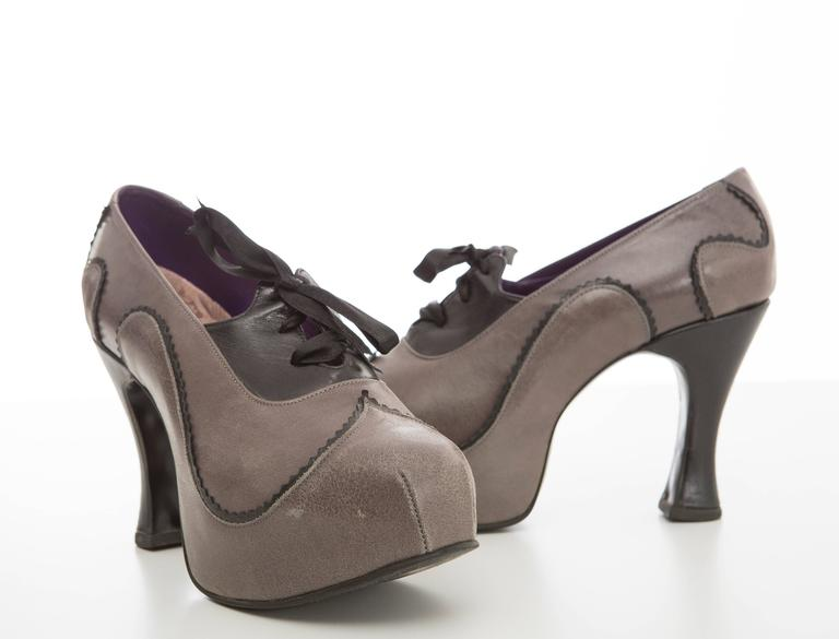 Natacha Marro Shoes For Sale