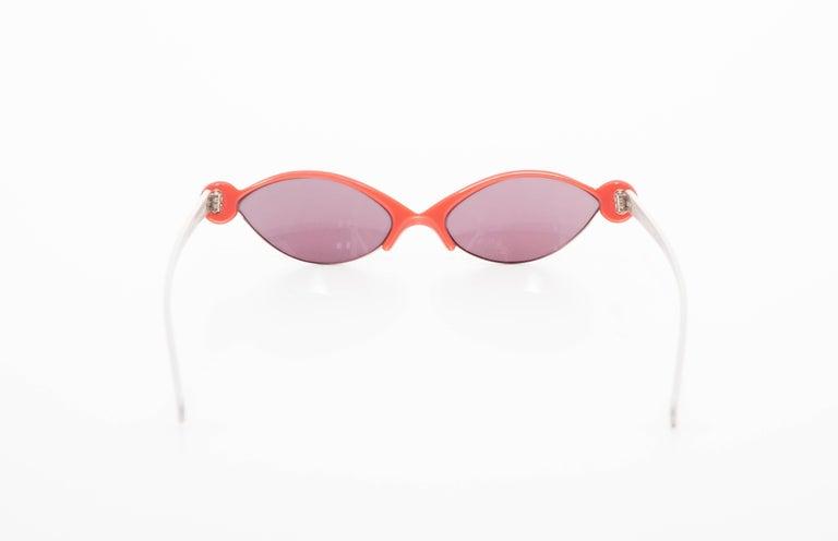Onkel German Sunglasses  For Sale 1
