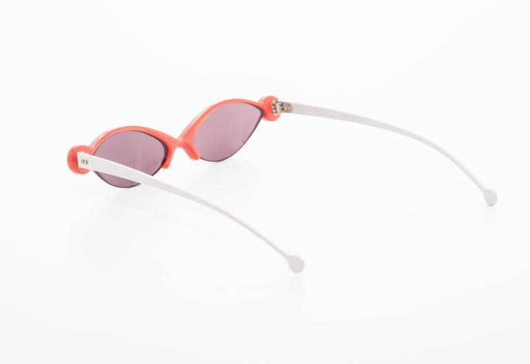Onkel German Sunglasses  For Sale 2