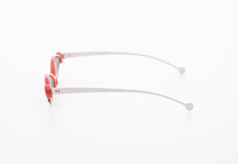 Onkel German Sunglasses  For Sale 3
