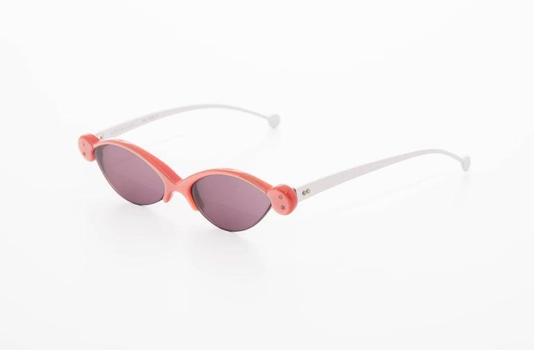 Onkel German Sunglasses  For Sale 4