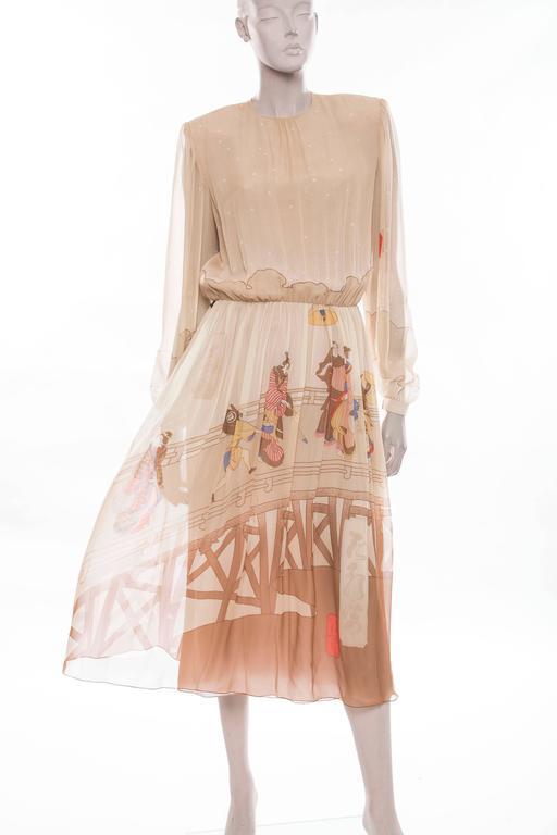 Women's Hanae Mori For Sale