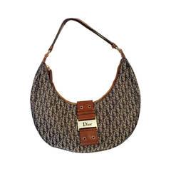 Christian Dior Handbag - 1980s