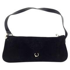 Jean Paul Gaultier Bullring Handbag