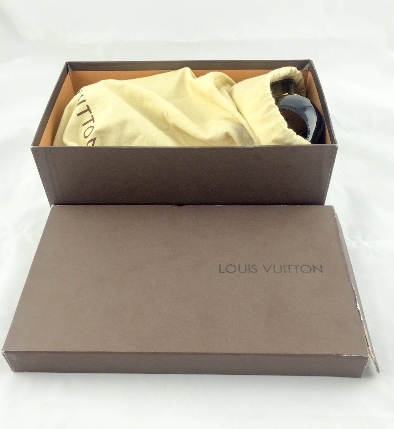 Louis Vuitton Strawberry Wedges Sandals - 2009 For Sale 5