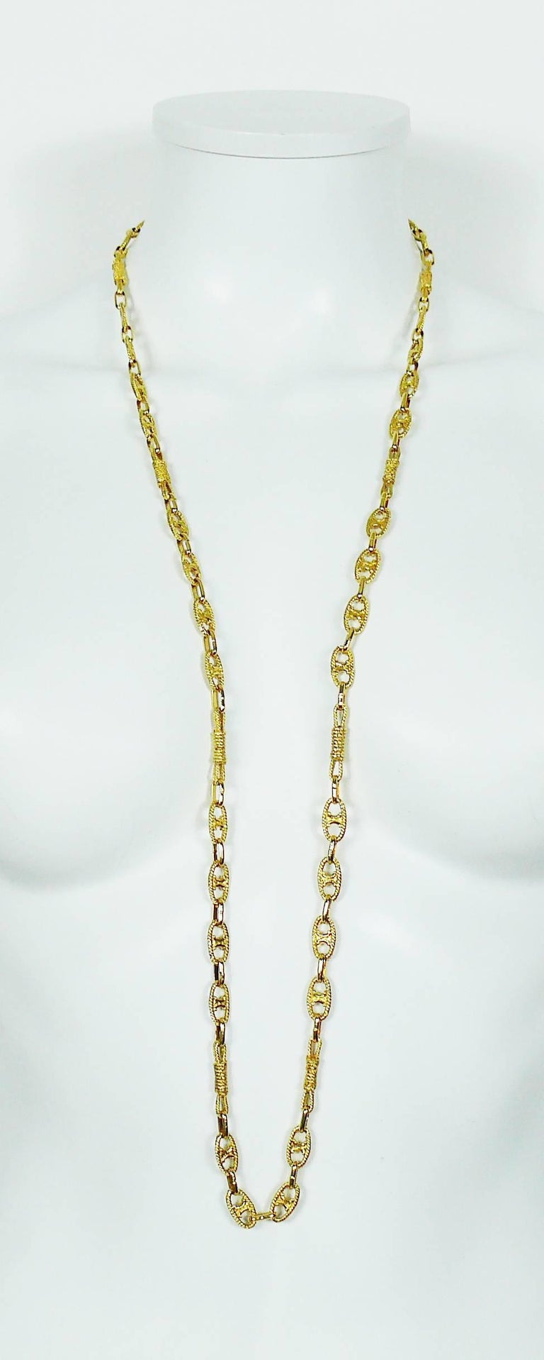 French Designer Celine's Jewelry For Valentine's Day