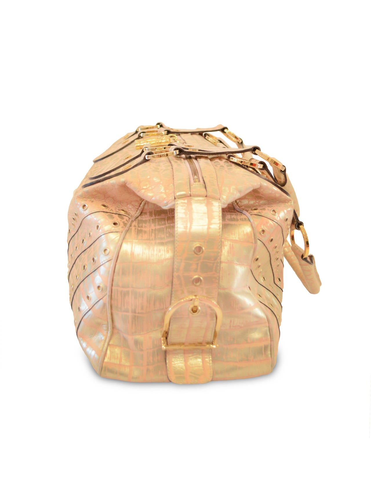 Versace Bag 2