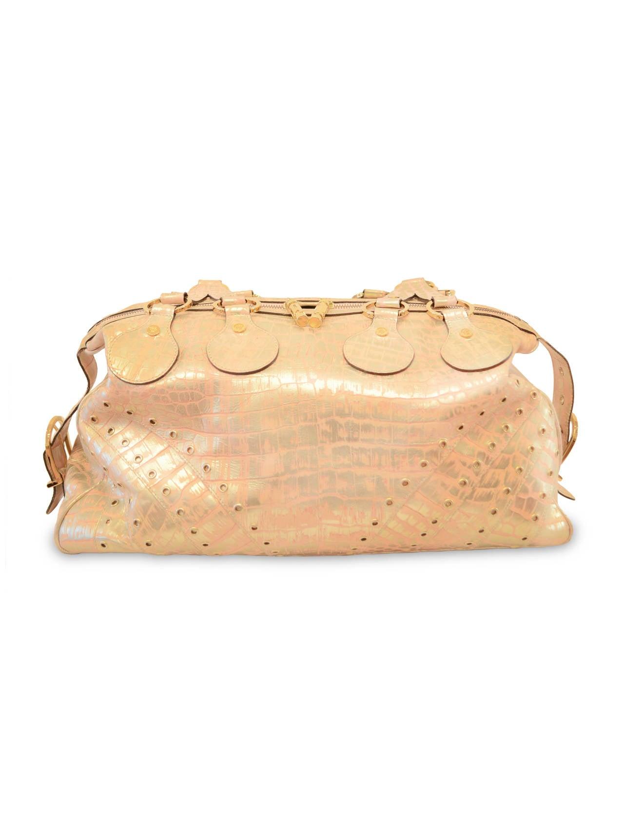 Versace Bag 3