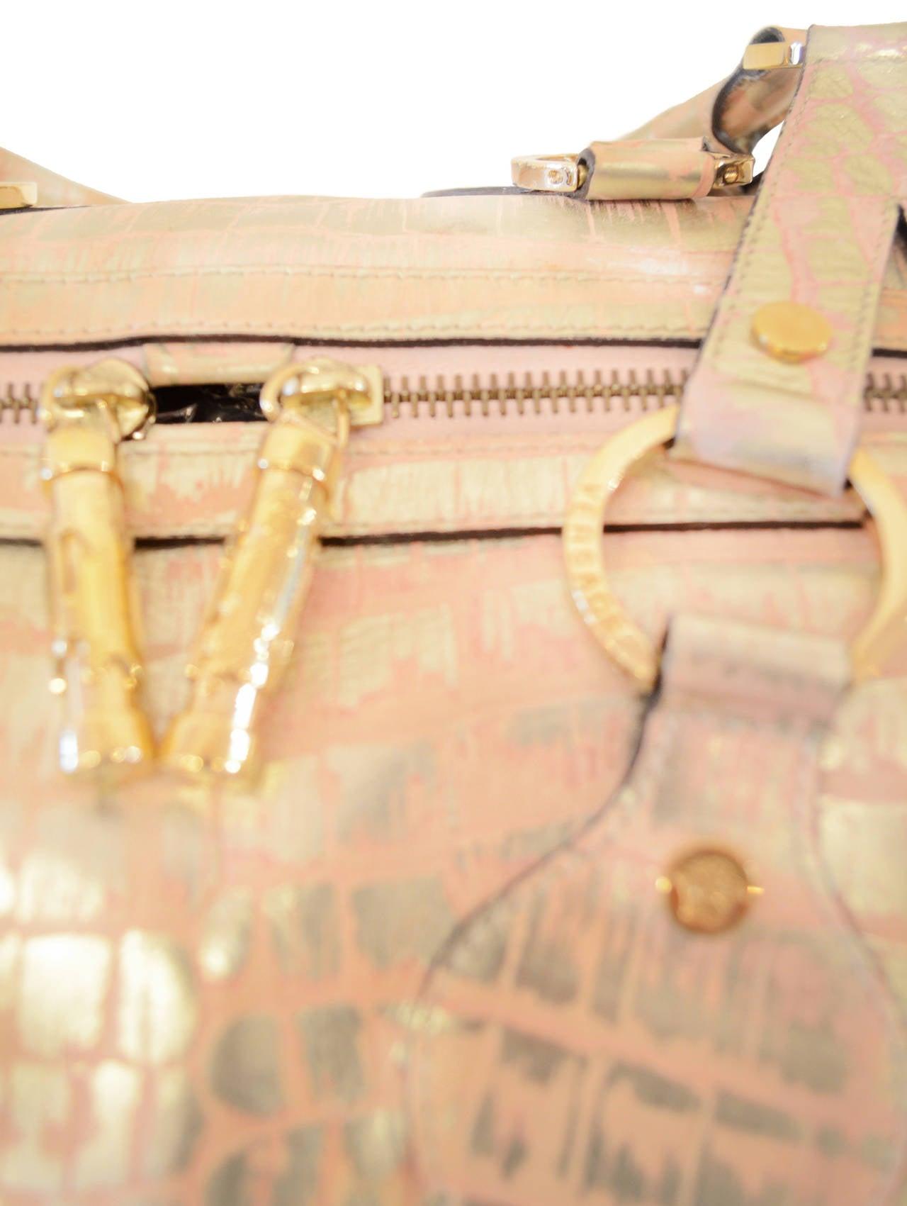 Versace Bag 4