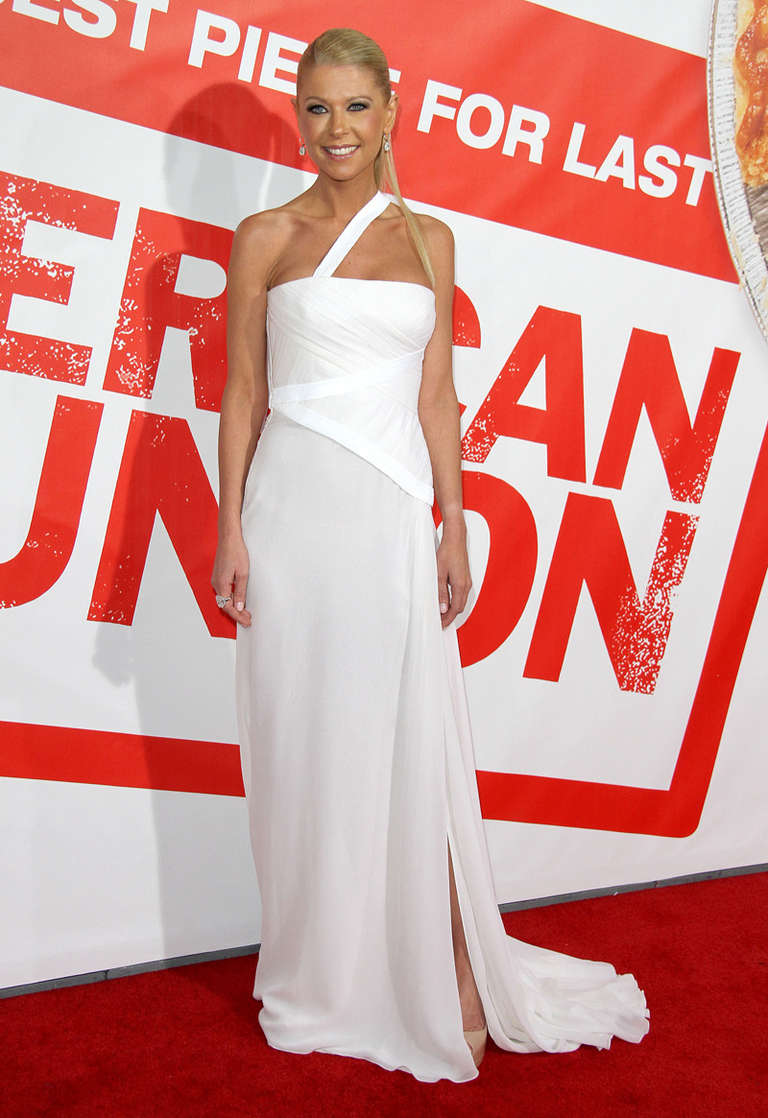 Versace Gown For Sale Gown New Versace White