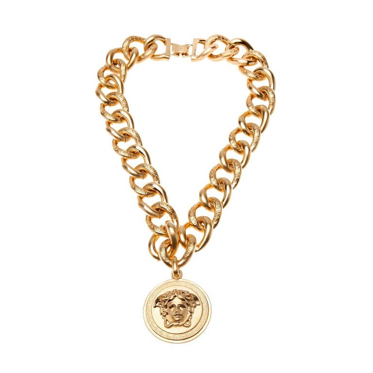 Fashion Jewelry for Men. Add polish to your look with fashion jewelry for men - from elegant necklaces torings, bracelets and earrings - browse from a range of styles to vamp your elegant look.