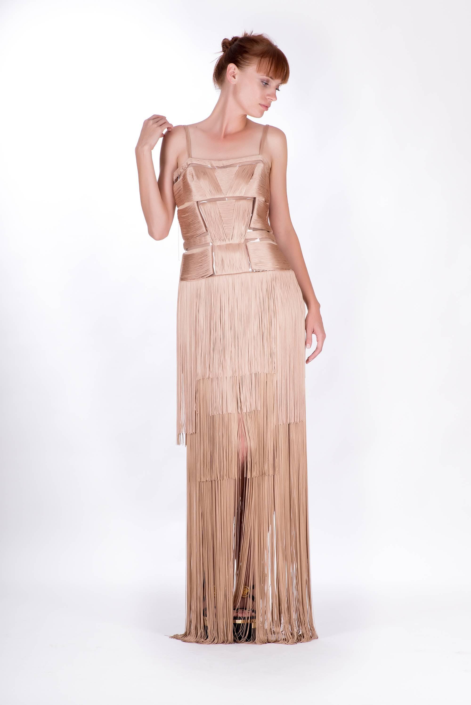 Asombroso Vestido De Novia De Prensado Molde - Colección de Vestidos ...