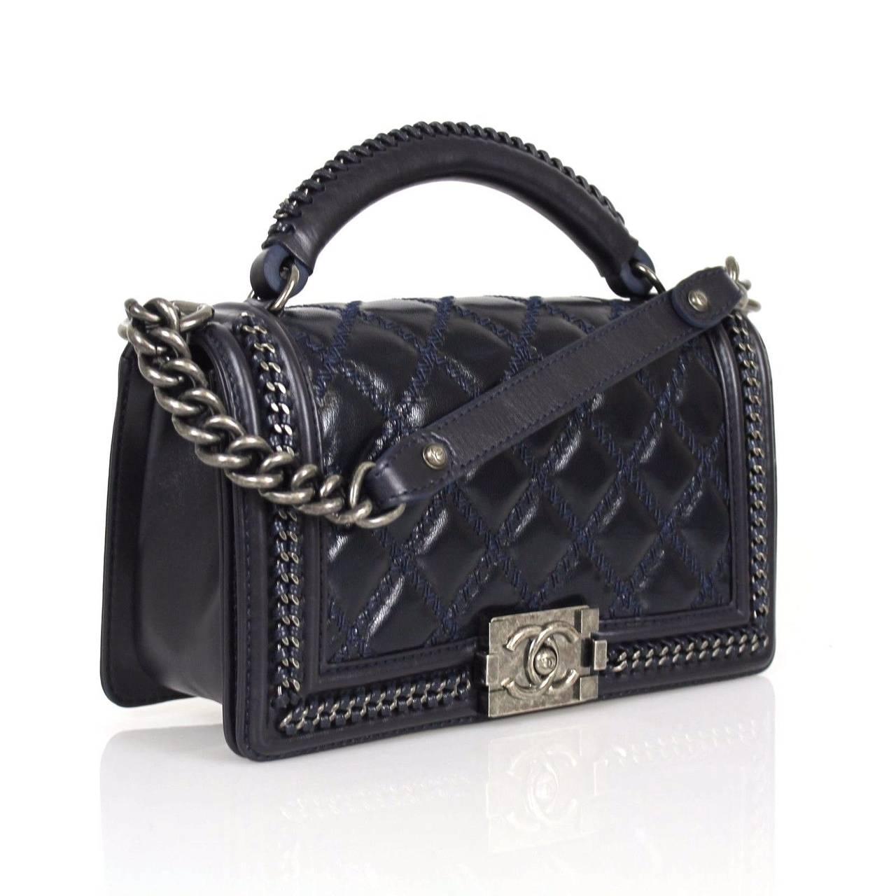 Chanel Boy Flap Shoulder Bag Price 121