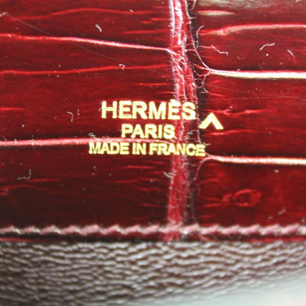 hermes glycine leather birkin 35cm gold hardware