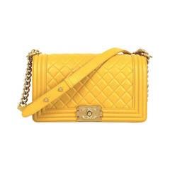 cheap party handbags - hermes victoria 45, faux crocodile hermes wallet