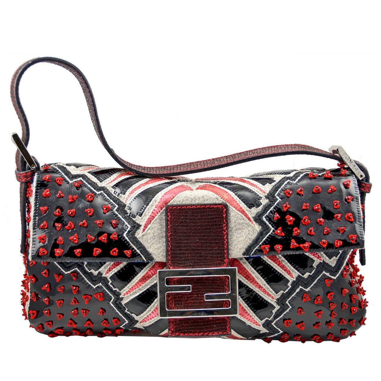 16fd18bfbda6 buy fendi baguette bag price cc916 98f77