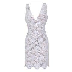Beautiful Michael Kors Lace Dress