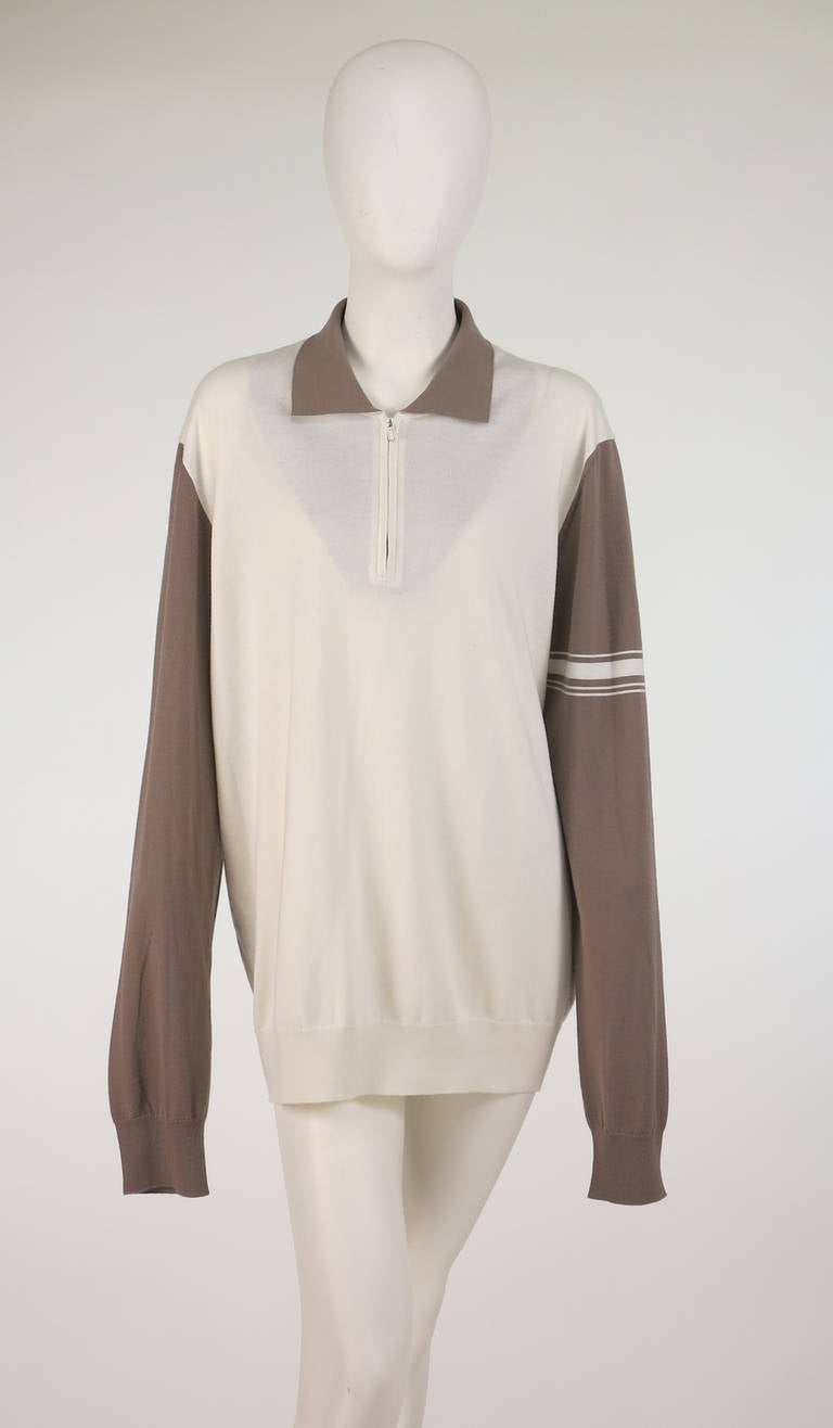 Prada Shirt Mens
