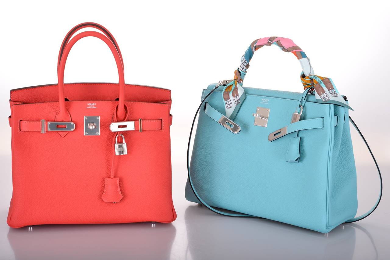 hermes knock off - hermes bags kelly birkin
