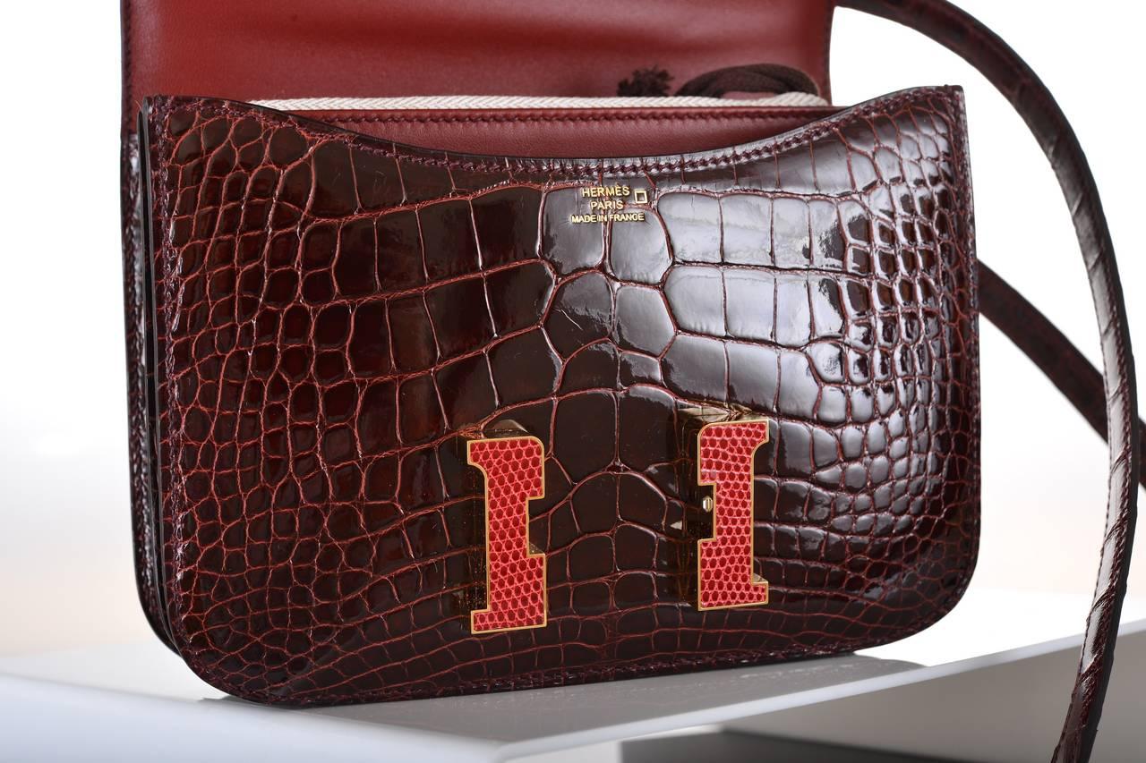 best place to buy hermes birkin - hermes constance crocodile mini bag