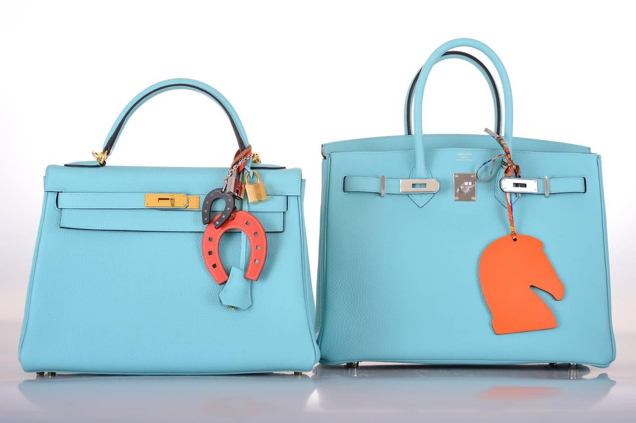 bags hermes birkin bag price range