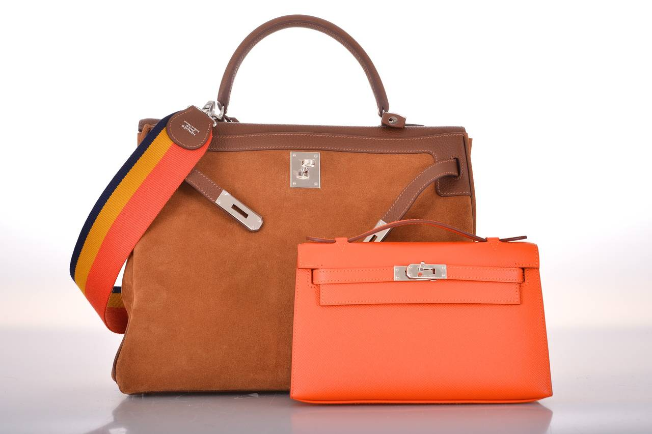 hermes kelly bag images