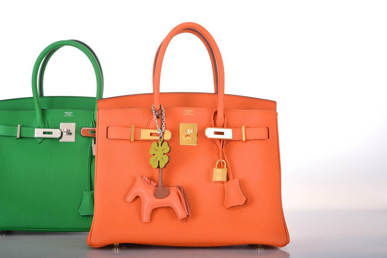 hermes bags sale
