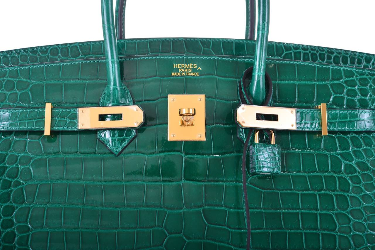 hermes handbags for sale - birkin crocodile bag